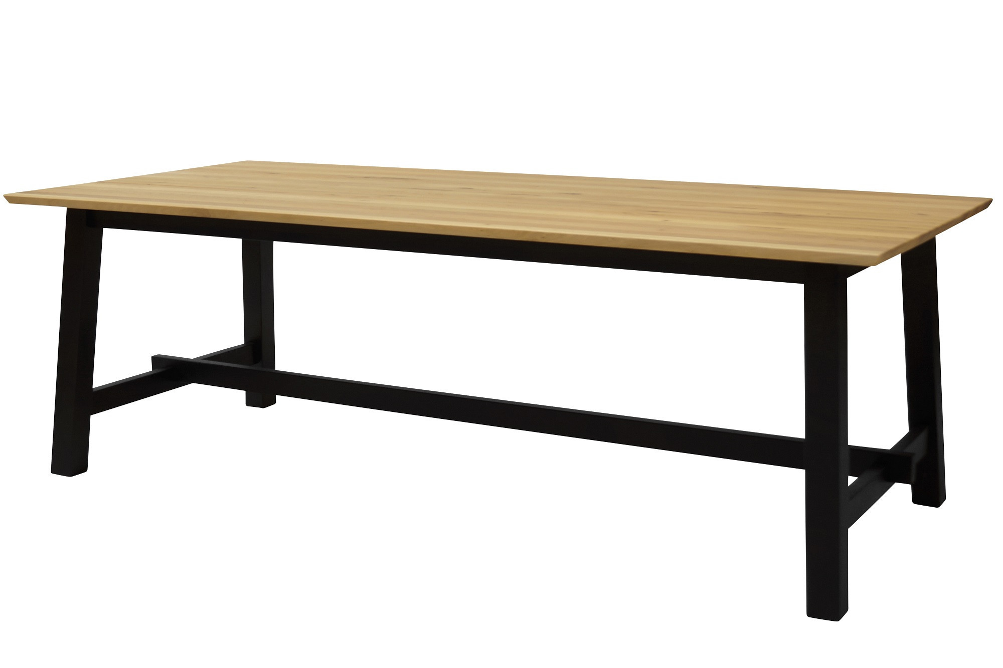 Table Rectangulaire Bois
