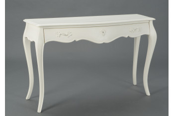 MEUBLE CONSOLE MURIANE