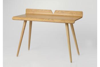 Bureau en bois 120 cm - Autumn