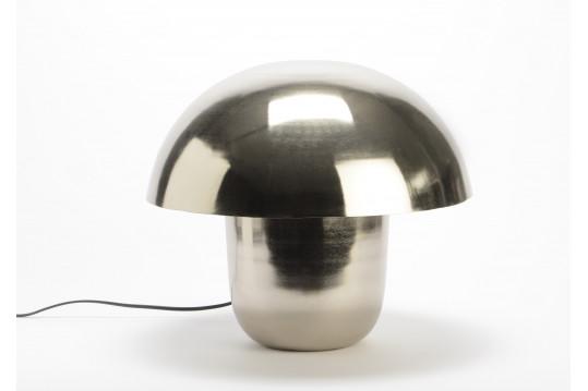 Lampe MUSHROOM - 38 cm