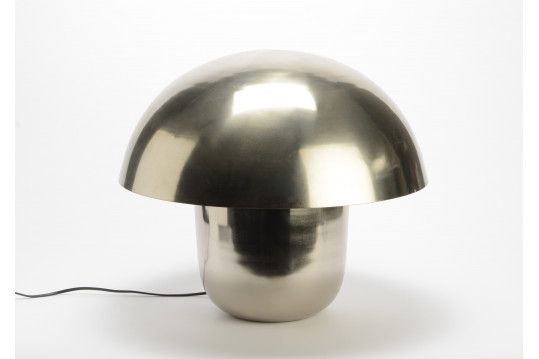 Lampe à poser MUSHROOM - 50 cm