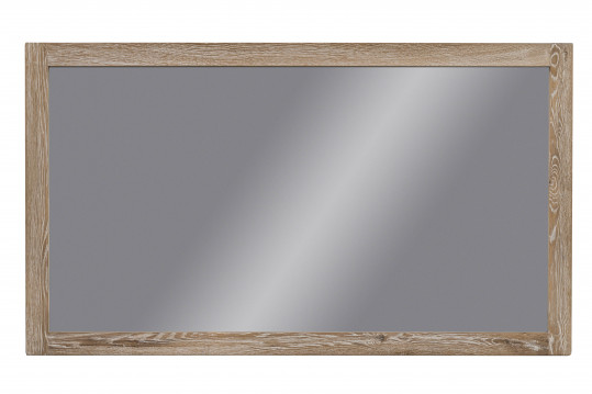 Miroir de salle de bain 140 CM - VIENNE