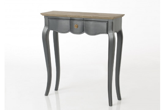 Console simple MADISON
