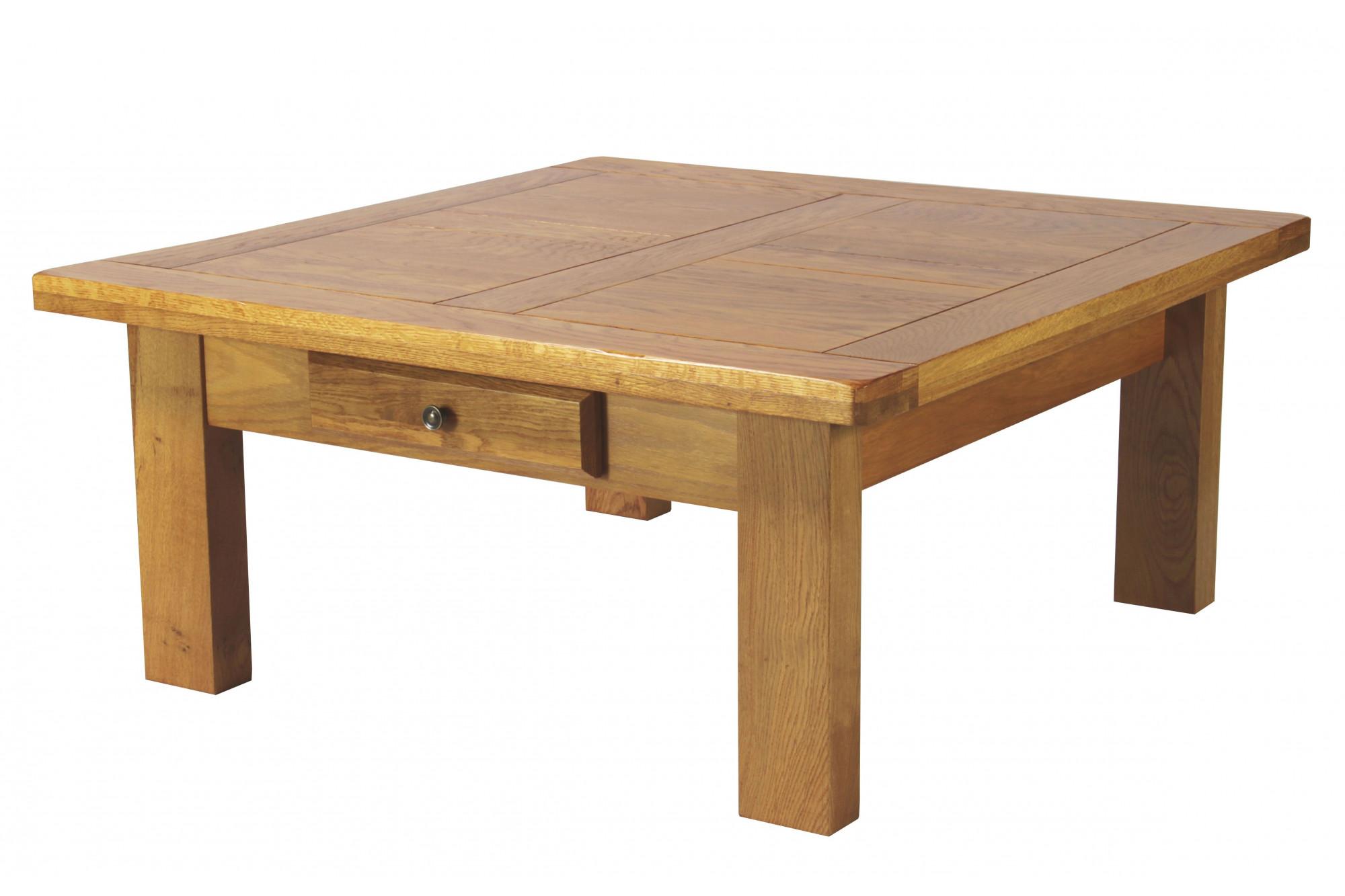 Table basse bresse La bresse Table La basse carrée carrée kZuXTiOP