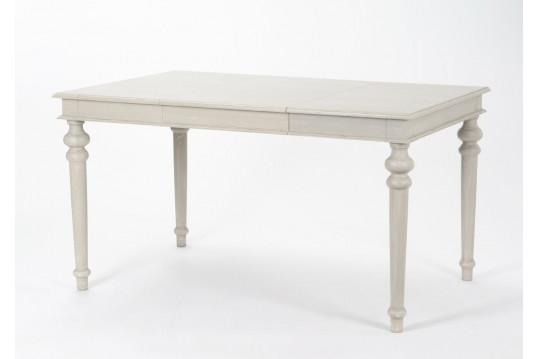 TABLE A MANGER 150 KD PIVOINE