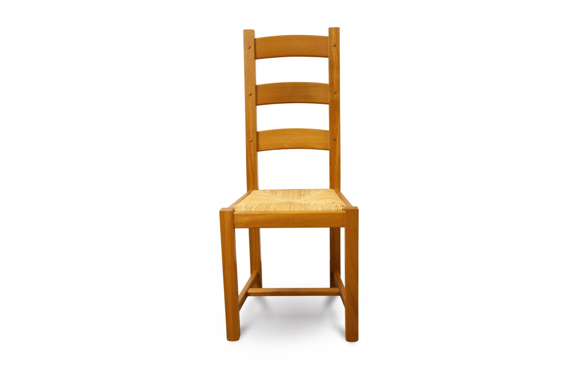 prix sold pour le lot table de ferme et 6 chaises en ch ne hellin. Black Bedroom Furniture Sets. Home Design Ideas