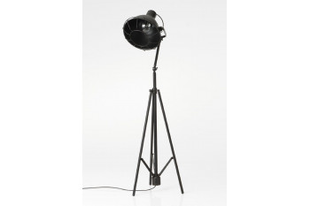 LAMPE TREPIED BROOKLYN