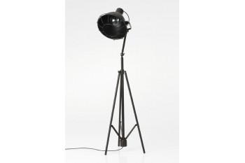 LAMPE TREPIED BROOKLYN
